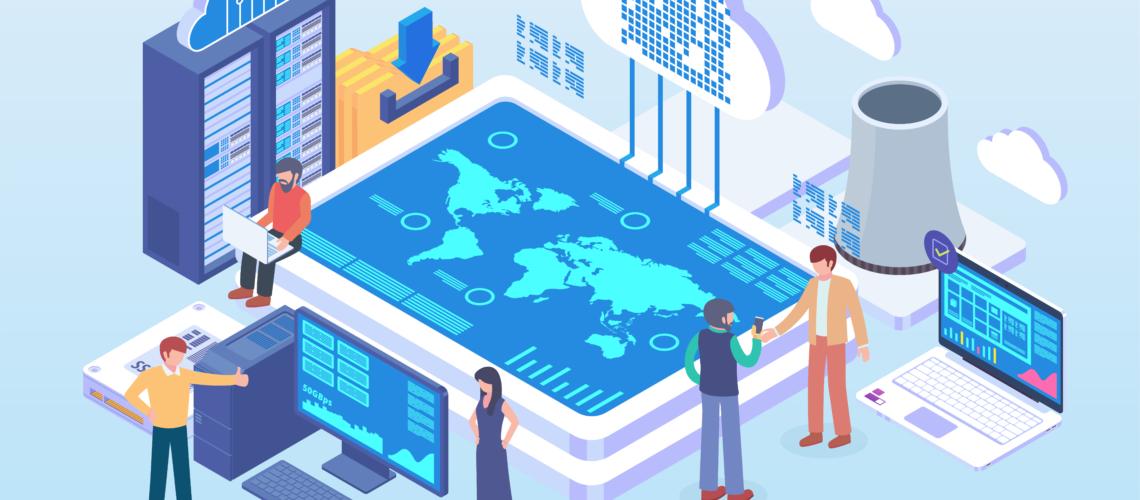 Building a SaaS-Business, The EXIT (part 2)